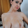 spunkyangels-chrissy-marie-all-over-my-tits-20